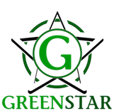 Green Star Halifax